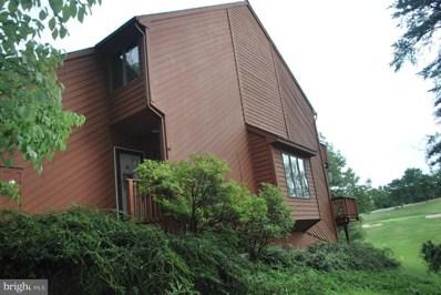 252 Tecumseh Trail, Hedgesville, WV 25427 - #: 1002093736