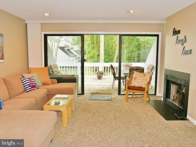 39346 Racquet Lane UNIT 8504, Bethany Beach, DE 19930 - #: 1002094070
