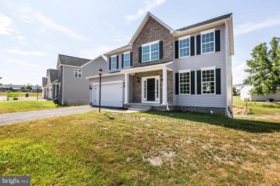 4135 Shanelle Court, Hampstead, MD 21074 - MLS#: 1002094734