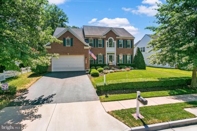 1978 Powells Landing Circle, Woodbridge, VA 22191 - MLS#: 1002094782