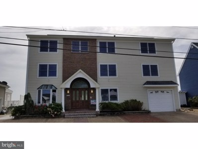 410 N Harvard Avenue, Ventnor City, NJ 08406 - #: 1002094846