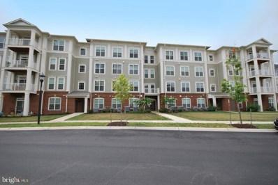 3750 Clara Downey Avenue UNIT 14, Silver Spring, MD 20906 - MLS#: 1002094972