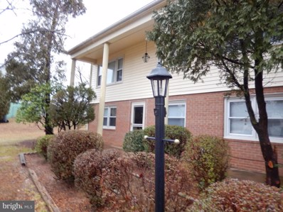 13523 Kaslo Court, Woodbridge, VA 22193 - MLS#: 1002095132
