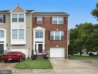298 Cherry Tree Square, Forest Hill, MD 21050 - MLS#: 1002095404