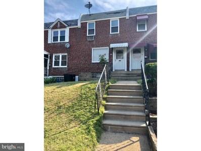 251 Devereaux Avenue, Philadelphia, PA 19111 - MLS#: 1002095458