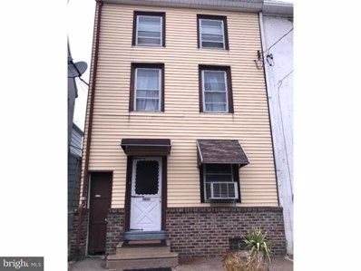 1355 Sellers Street, Philadelphia, PA 19124 - MLS#: 1002095470