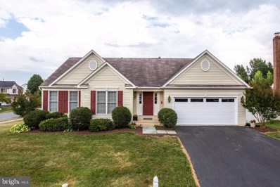 4301 Ferry Hill Court, Point Of Rocks, MD 21777 - MLS#: 1002095544