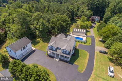 37943 Golden Beach Road, Mechanicsville, MD 20659 - #: 1002095550