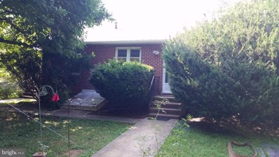 32 Russell Road, Elkton, MD 21921 - #: 1002095566