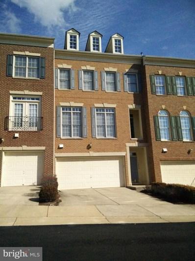 5450 Edsall Ridge Place, Alexandria, VA 22312 - MLS#: 1002095706
