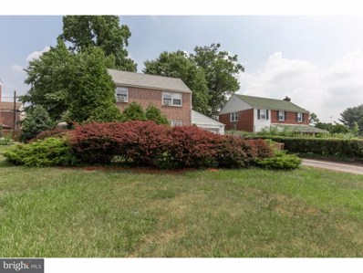 2419 West Chester Pike, Broomall, PA 19008 - MLS#: 1002095788