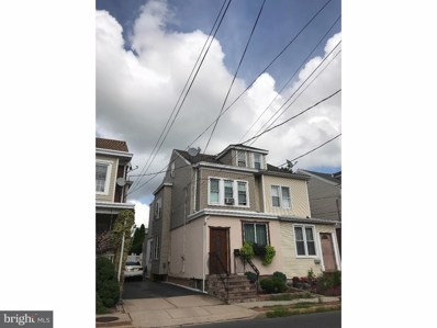 878 Spruce Street, Lawrenceville, NJ 08648 - MLS#: 1002095886