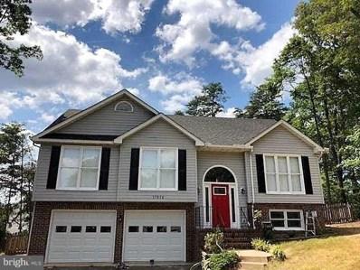11916 Buttercup Lane, Fredericksburg, VA 22407 - MLS#: 1002098546