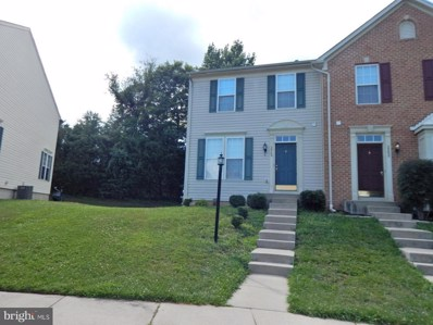 2048 Lori Lane, Havre De Grace, MD 21078 - MLS#: 1002098618