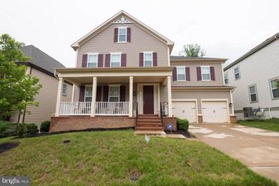 426 Alder Drive, Stafford, VA 22554 - MLS#: 1002098638