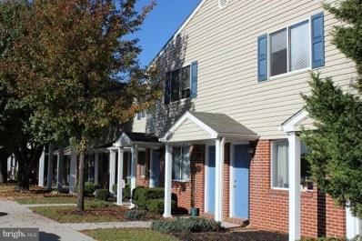 766 Meadowbrook Lane, Chambersburg, PA 17201 - MLS#: 1002098684