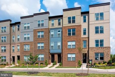 Ames Drive, Manassas, VA 20110 - MLS#: 1002098708