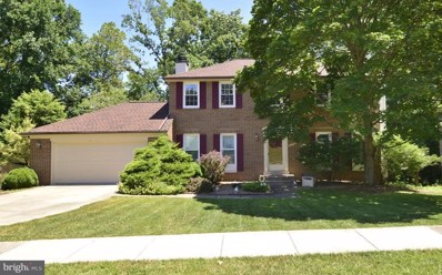 8304 Timber Brook Lane, Springfield, VA 22153 - MLS#: 1002098786