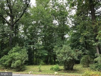 4221 Great Oak Road, Rockville, MD 20853 - MLS#: 1002098844
