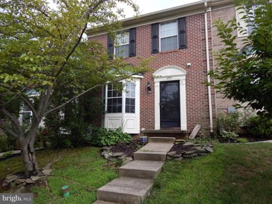 1472 Primrose Place, Belcamp, MD 21017 - #: 1002098940