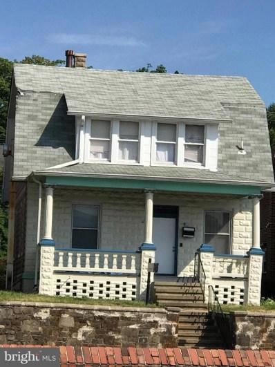 5404 Belair Road, Baltimore, MD 21206 - MLS#: 1002099042
