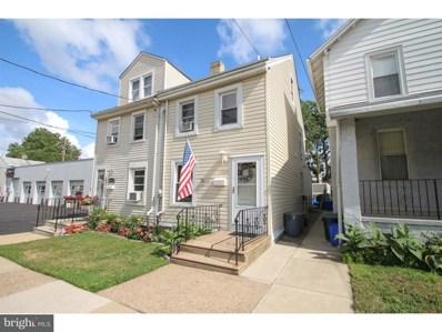7925 Craig Street, Philadelphia, PA 19136 - MLS#: 1002099086