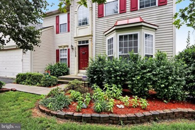 17529 Shale Drive, Hagerstown, MD 21740 - MLS#: 1002099110