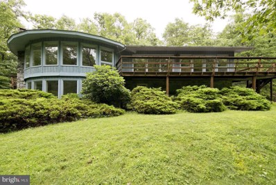 116 Wispy Branch Lane, Hedgesville, WV 25427 - #: 1002099248
