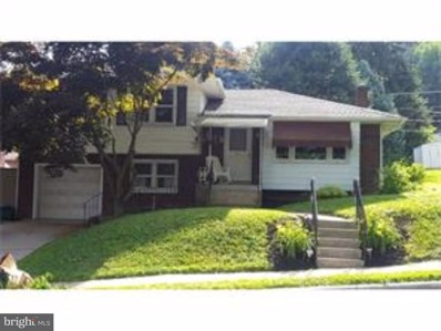 1217 Alsace Road, Reading, PA 19604 - MLS#: 1002099362