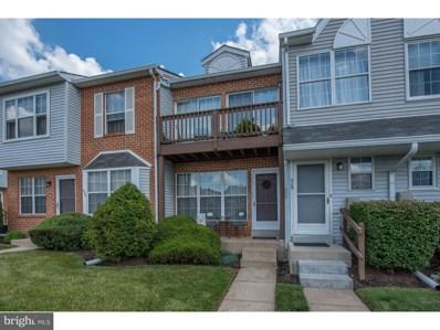 904 Northridge Drive UNIT 90A, Norristown, PA 19403 - MLS#: 1002099462