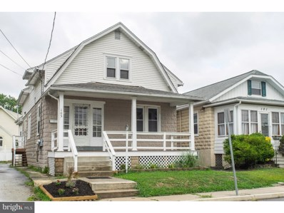 105 E Maple Avenue, Brookhaven, PA 19015 - MLS#: 1002099730