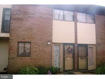 425 Centre Avenue, Norristown, PA 19403 - #: 1002099756