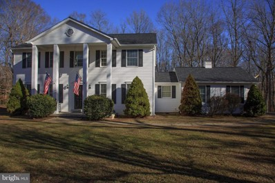 6525 Coventry Court, Port Tobacco, MD 20677 - MLS#: 1002099770