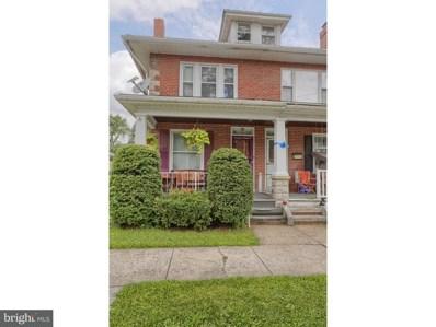 2117 Highland Street, West Lawn, PA 19609 - MLS#: 1002099806