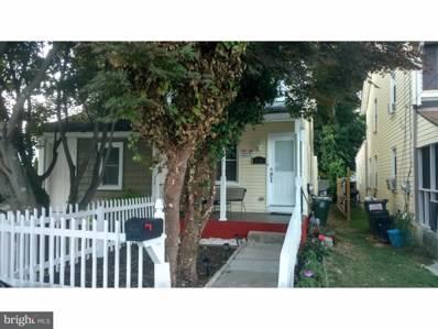 432 Leiper Street, Media, PA 19063 - #: 1002099866