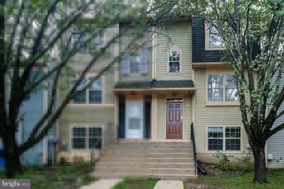 7 Dale Drive, Indian Head, MD 20640 - #: 1002099900