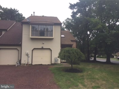 4 Golf Club Way, Evesham, NJ 08053 - MLS#: 1002099940