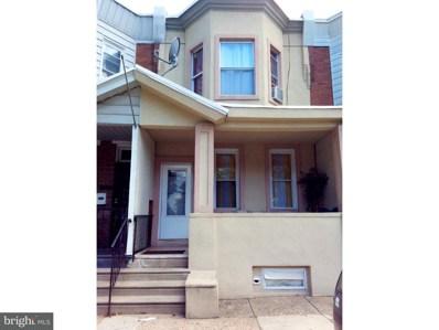 1854 E Schiller Street, Philadelphia, PA 19134 - MLS#: 1002100182