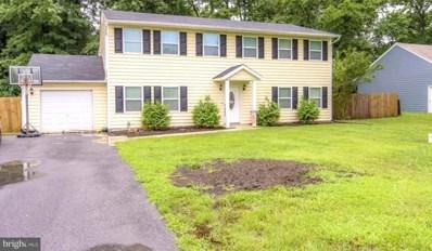 405 Chesapeake Avenue, Stevensville, MD 21666 - #: 1002100480