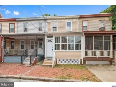 620 Delaware Street, New Castle, DE 19720 - #: 1002100506