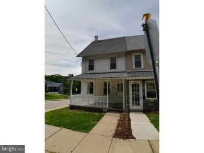 246 Moorehead Avenue, West Conshohocken, PA 19428 - MLS#: 1002100562