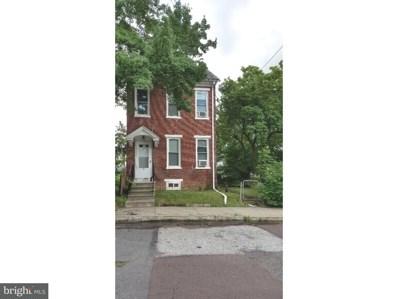 404 Jefferson Avenue, Pottstown, PA 19464 - MLS#: 1002100566