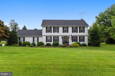 104 Dove Lane, Centreville, MD 21617 - MLS#: 1002100672