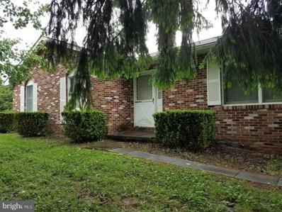 2215 Ridgemont Drive, Finksburg, MD 21048 - MLS#: 1002100828