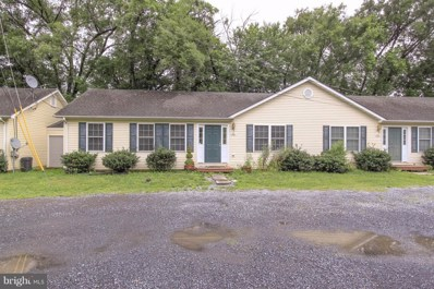 82 Preschool Court, Inwood, WV 25428 - MLS#: 1002100838