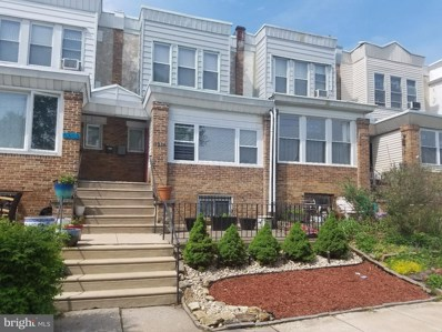 1214 N 64TH Street, Philadelphia, PA 19151 - MLS#: 1002100904