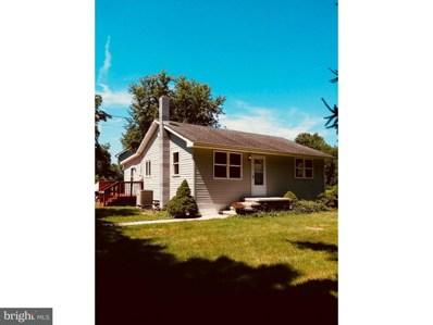 4277 Mahan Corner Road, Marydel, DE 19964 - MLS#: 1002101110