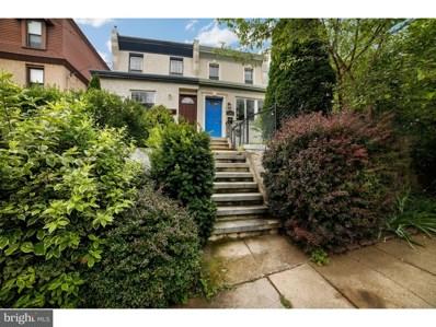 3568 Retta Avenue, Philadelphia, PA 19128 - MLS#: 1002101112
