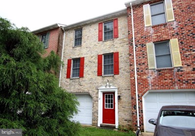 20 Rutherford Place, Harpers Ferry, WV 25425 - MLS#: 1002101166
