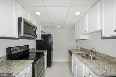 5911 Edsall Road UNIT PH09, Alexandria, VA 22304 - #: 1002101252